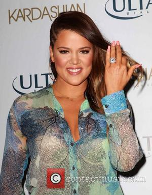 Khloe Kardashian Is 'Done With' Lamar After Drugs Exposure At Their Home