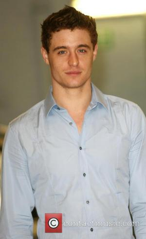 Max Irons Angered Agent With Franchise Snub