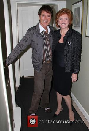 Cliff Richard Pens Emotional Tribute To Cilla Black
