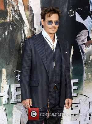 So, Is Johnny Depp Engaged To Amber Heard Or Not?