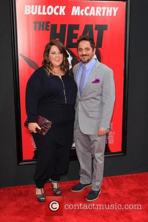 Melissa Mccarthy Injured The Heat Co-star During Shoot