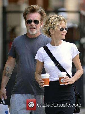 Meg Ryan And John Mellencamp Split. Why is Meg Ryan So Unlucky In Love?