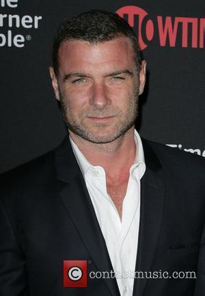 Ray-diant Reviews: 'Ray Donovan' Receives Glowing Critical Praise Ahead Of Premiere
