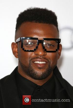 Singer Oritse Williams To Be A Father