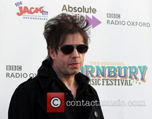 Album Of The Week: Why Echo & the Bunnymen's 'Ocean Rain' Remains A Classic