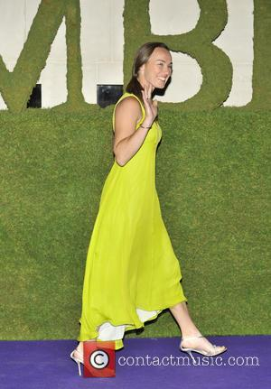 Martina Hingis Quizzed Over Husband's Attack Claims