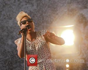 Wireless Festival, Emeli Sande