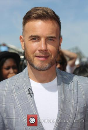 Ed Miliband Is Latest Politician To Have Say On Gary Barlow's Tax Avoidance