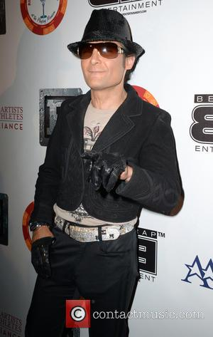 Corey Feldman Announces Crowdfunding Plan For Film About Child Abuse In Hollywood
