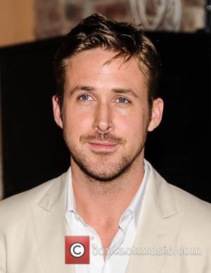 Should Ryan Gosling Be The Next Batman? Actor Favored To Be Caped Crusader