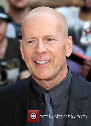Bruce Willis Sky Advert Banned, For Reasons Boring
