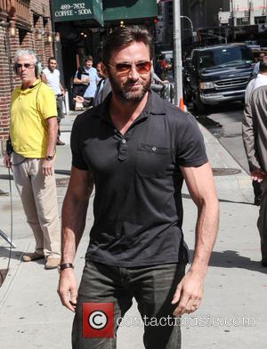 The Wolverine Tops U.k. Box Office On Opening Weekend