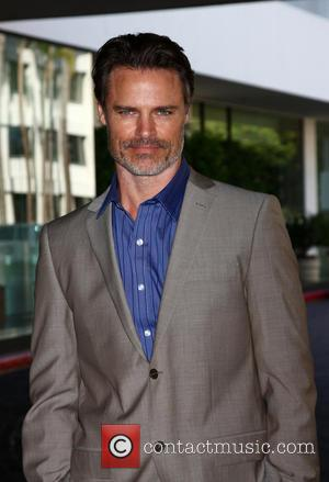 Dylan Neal Joins Fifty Shades Of Grey Cast
