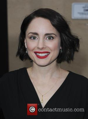 Laura Fraser - AMC celebrates the final episodes of 'Breaking Bad' at Sony Pictures Studios in Culver City - Los...