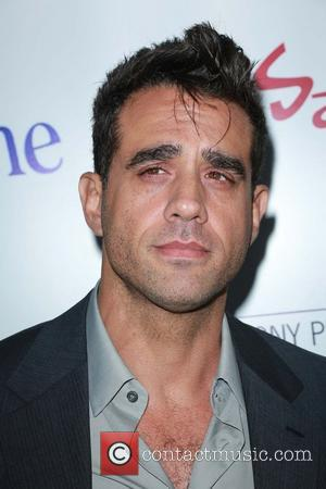 Bobby Cannavale Joins The Cast Of Annie