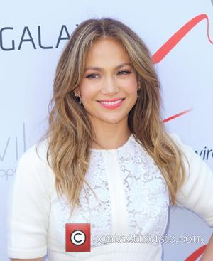 Jennifer Lopez Defended Her Famous Curves From Body Critics In Early Career Days