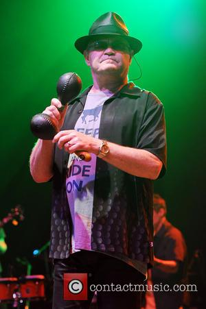 Micky Dolenz and Monkees