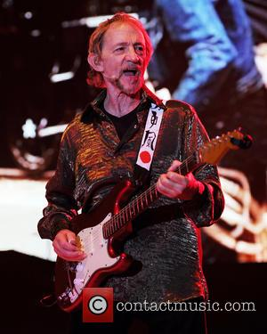 Peter Tork and Monkees