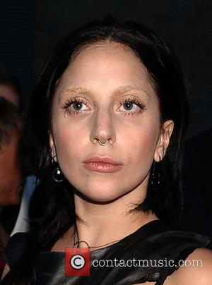 Lady Gaga's Stylist Steps Down