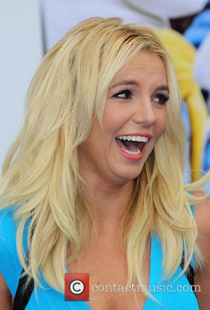 Britney Spears Would Love To Act Again And Has Thought About Retirement