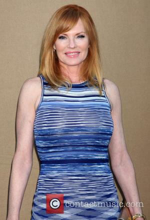 Marg Helgenberger Returns As Csi's Catherine Willows For 300th Episode Special