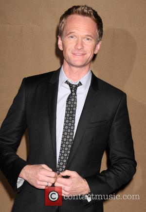 Neil Patrick Harris Will Bring Broadway Magic To The Emmy's This Sunday