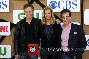 Lisa Kudrow Fell For Friends Reunion Rumor, Feels Bad For Disappointing Fans