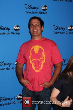 Nfl On The Web? Mark Cuban Thinks It Could Work