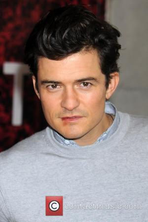 Orlando Bloom: 'Busy Careers Caused Marriage Split'