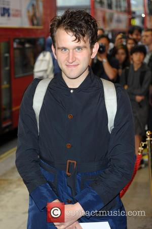 Harry Potter Star Heading To West End