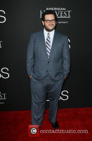 Josh Gad Drops 30 Pounds With New Diet