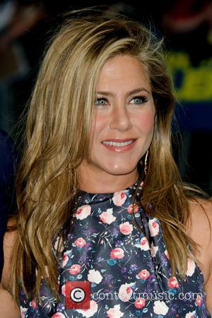 Jennifer Aniston Pregnant? - The Truth Is Finally Revealed