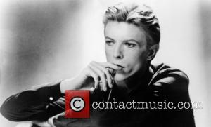 New Box Set Of David Bowie Rarities Announced
