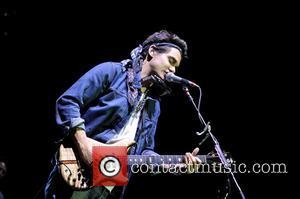 John Mayer Blown Away By Katy Perry's Roar