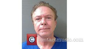 David Cassidy's Alleged Love Child Pens Open Letter Asking For Dna Test