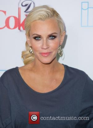 Jenny Mccarthy Furious Over False Reports Claiming Her Son Doesn't Have Autism
