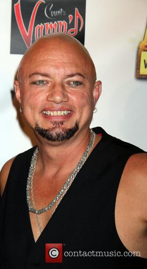 Rocker Geoff Tate Launches Wine In Europe