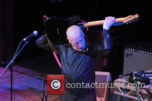 Wilko Johnson Assumed Game Of Thrones Was Low-budget Show