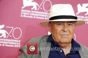 Bernardo Bertolucci, Venice Film Festival