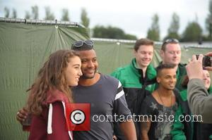 Jls Say Farewell To Fans With Touching Swansong Video