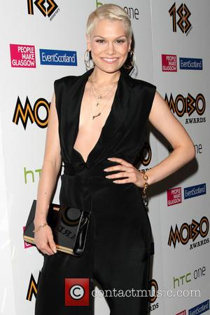Jessie J Receives Death Threats Over Cancelled Concerts