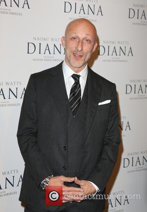 Oliver Hirschbiegel Devastated By Diana Flop