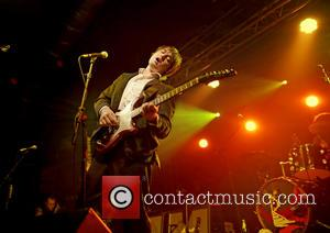 Mother Calls For Review Into Pete Doherty Party Death