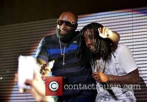 Rick Ross & Meek Mill Sued Over Concert Flop