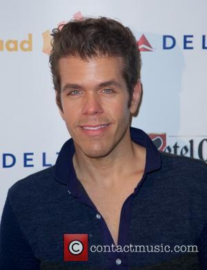 Perez Hilton - GLAAD, the nation's lesbian, gay, bisexual and transgender (LGBT) media advocacy and anti-defamation organization, hosts its annual...