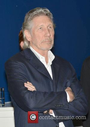 Roger Waters: 'I Was Wrong To Sue Bandmates'