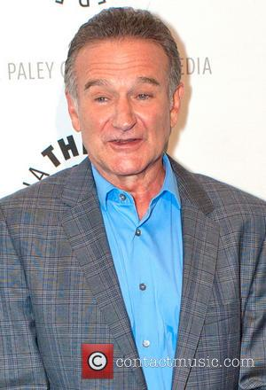 More Than Comedy: The Serious Side Of Robin Williams