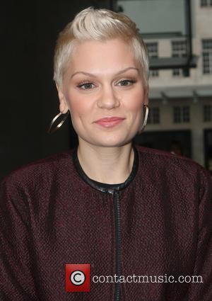 Jessie J To Play First Ever U.k. Facebook Live Event