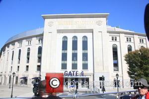 Ride, Fame, Yankees and Mariano Rivera