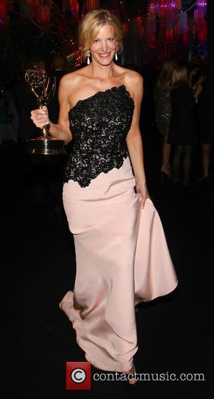 Primetime Emmy Awards, Emmy Awards, Anna Gunn